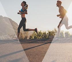 3 Tipps für mehr Laufspaß